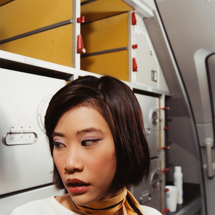 FlightAttendants-fotografia-oldskull-0103