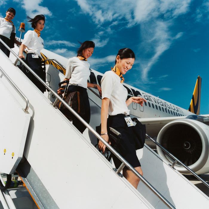 FlightAttendants-fotografia-oldskull-07