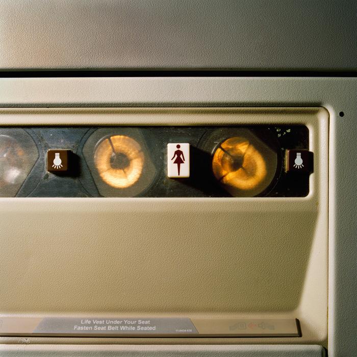 FlightAttendants-fotografia-oldskull-18