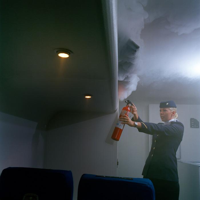 FlightAttendants-fotografia-oldskull-21