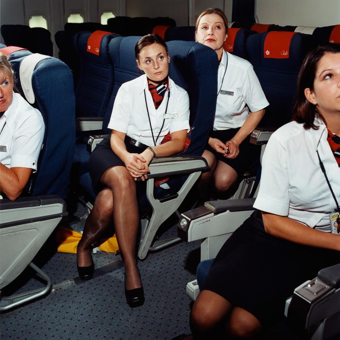 FlightAttendants-fotografia-oldskull-22