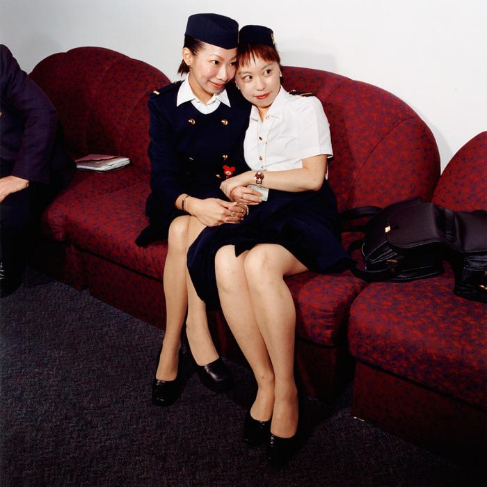 FlightAttendants-fotografia-oldskull-30