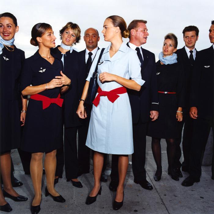 FlightAttendants-fotografia-oldskull-32