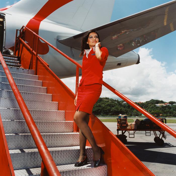 FlightAttendants-fotografia-oldskull-33