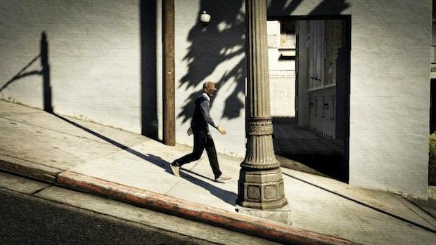GTAStreetPhotography-fotografia-oldskull-05
