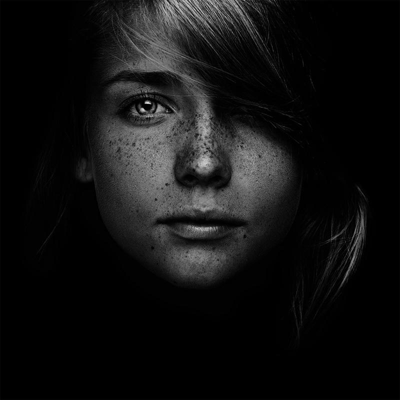 brianingram-foto-oldskull-04