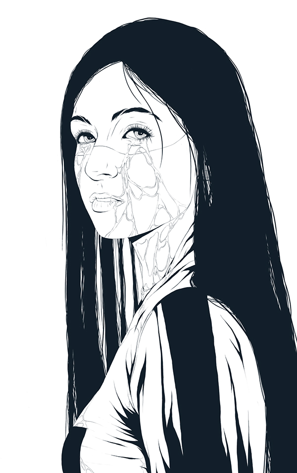 conradosalinas-dibujo-oldskull-03