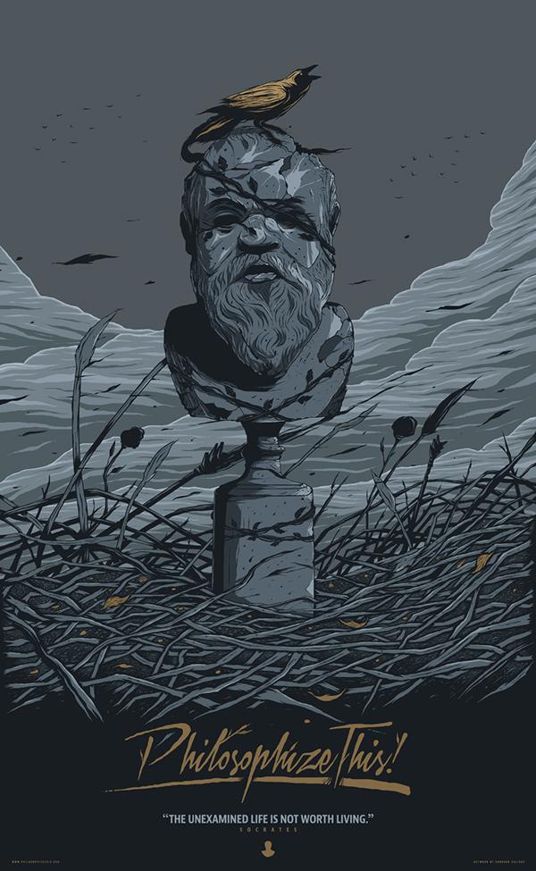 conradosalinas-dibujo-oldskull-13