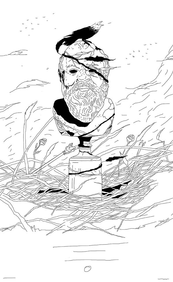 conradosalinas-dibujo-oldskull-14