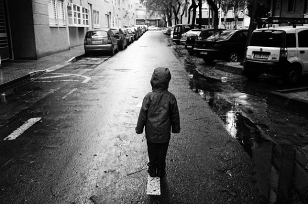 elhombreciervo-fotografia-oldskull-05