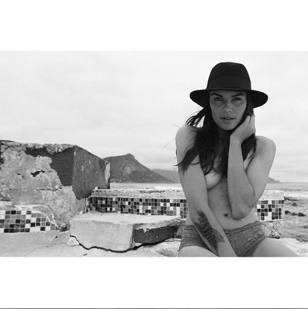 instagramers_duranite-fotografia-oldskull-04