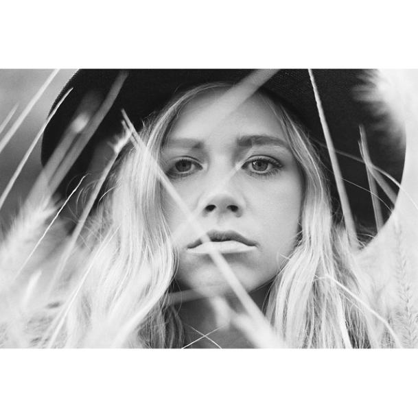 instagramers_duranite-fotografia-oldskull-07