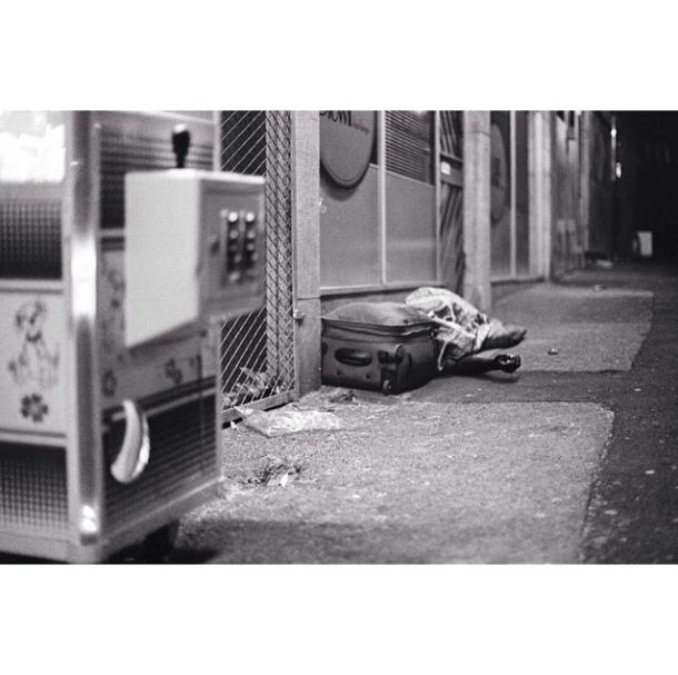 instagramers_duranite-fotografia-oldskull-11