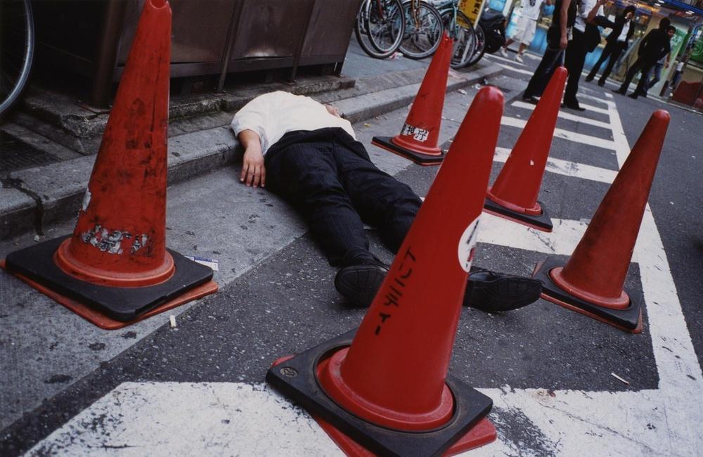 kenji-kawamoto-sleeping photography 1