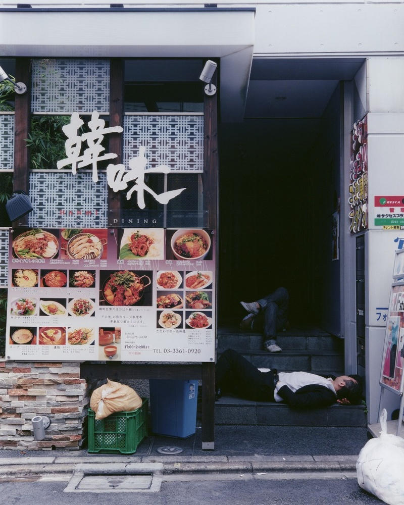 kenji-kawamoto-sleeping photography 10