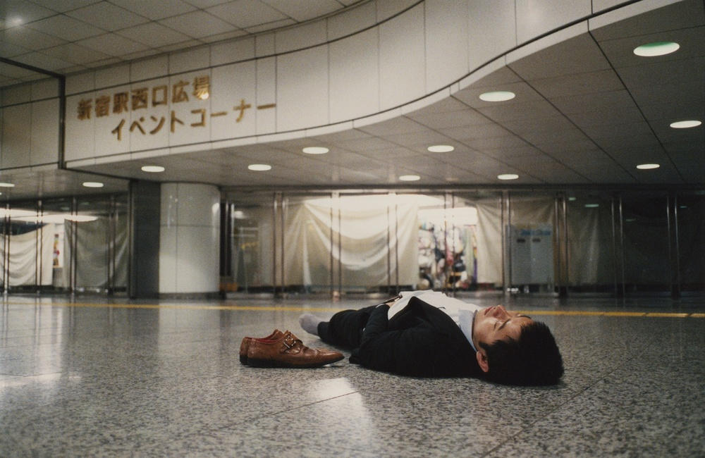kenji-kawamoto-sleeping photography 2