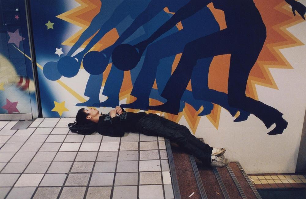 kenji-kawamoto-sleeping photography 3