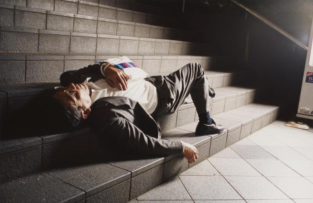 kenji-kawamoto-sleeping photography 4