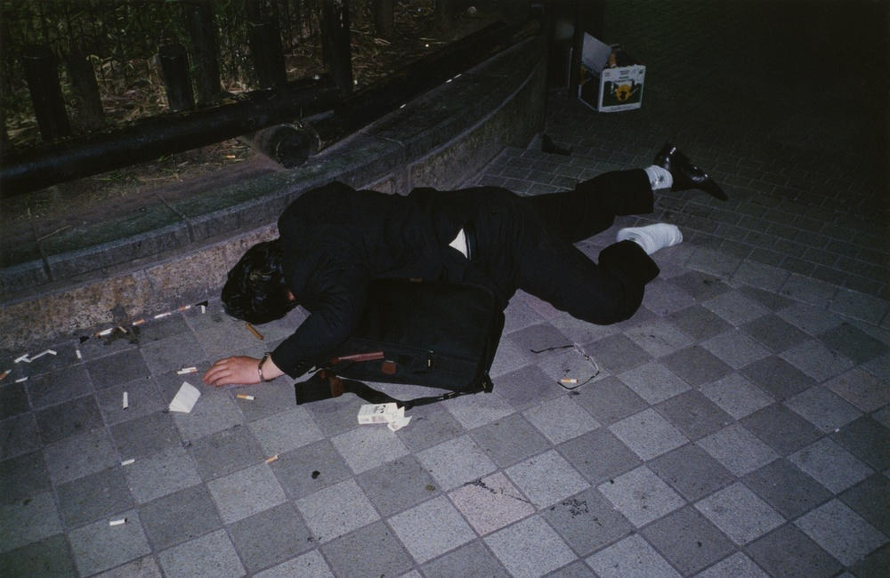 kenji-kawamoto-sleeping photography 5