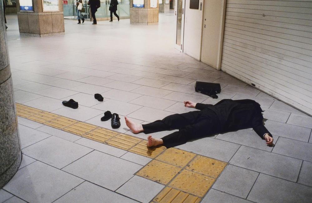 kenji-kawamoto-sleeping photography 6