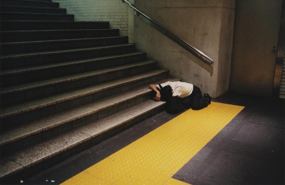 kenji-kawamoto-sleeping photography 7