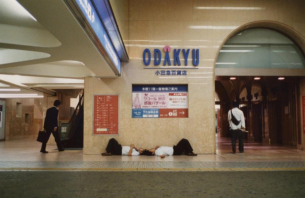 kenji-kawamoto-sleeping photography 8