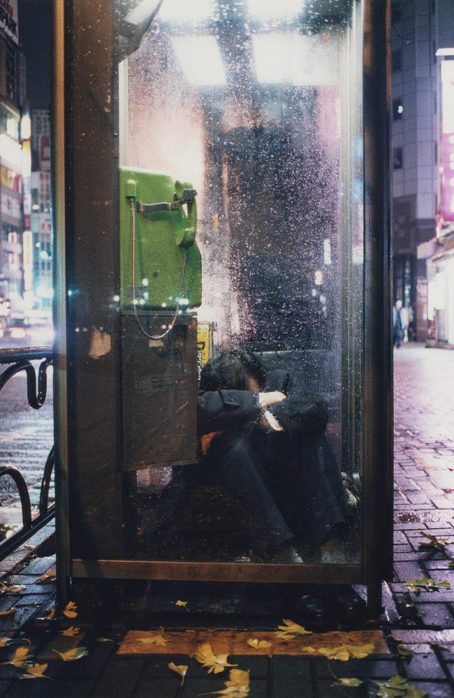 kenji-kawamoto-sleeping photography 9