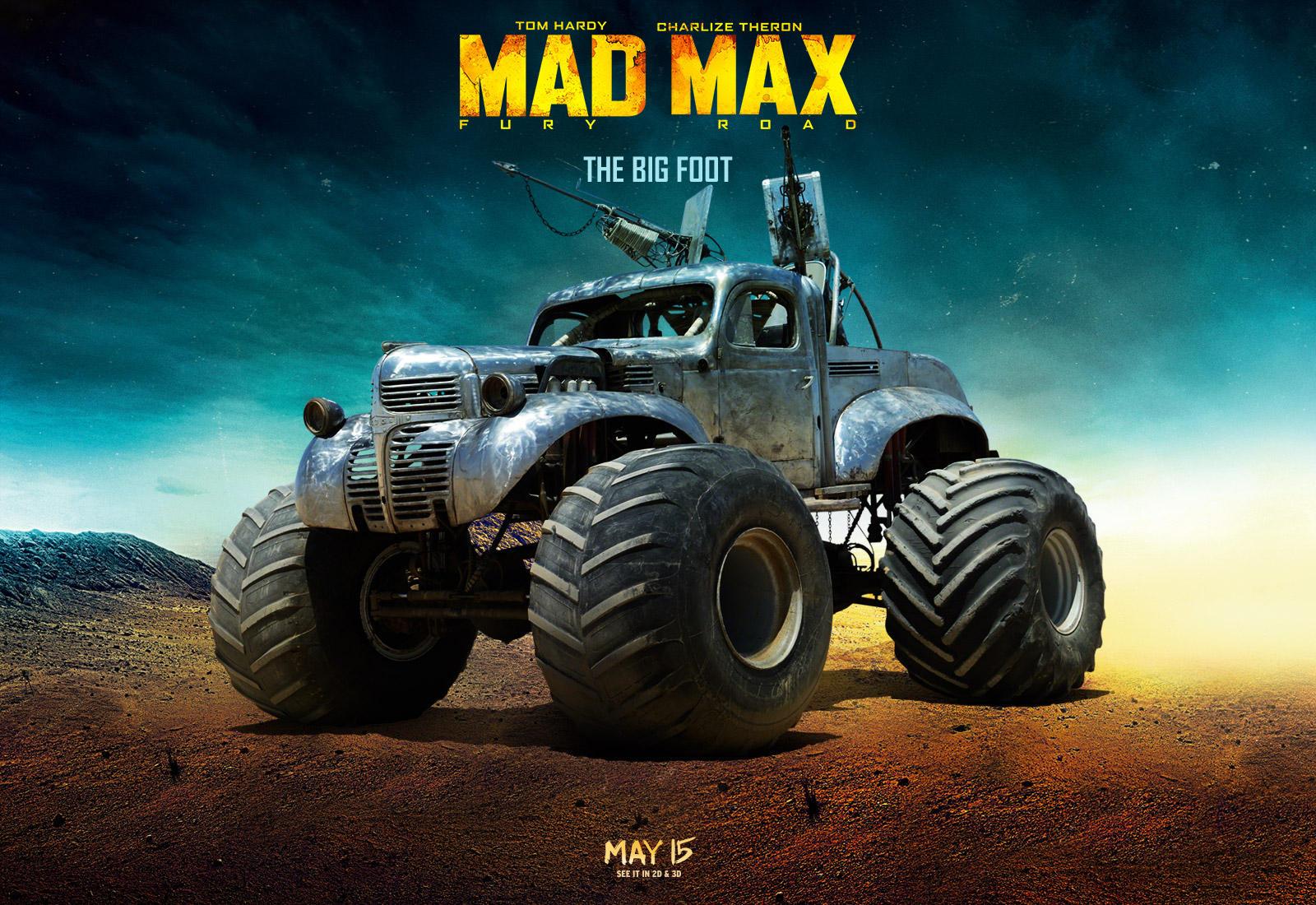 madmax-bigfoot-cars
