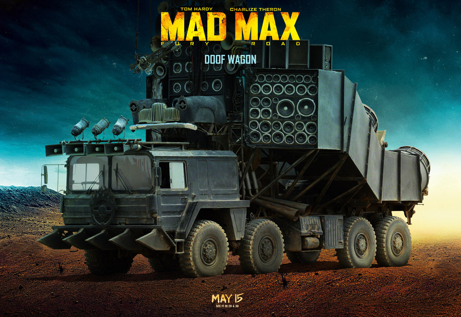 madmax-doofwagon-cars