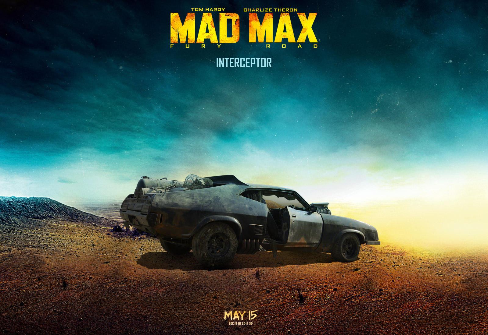 madmax-interceptor-cars