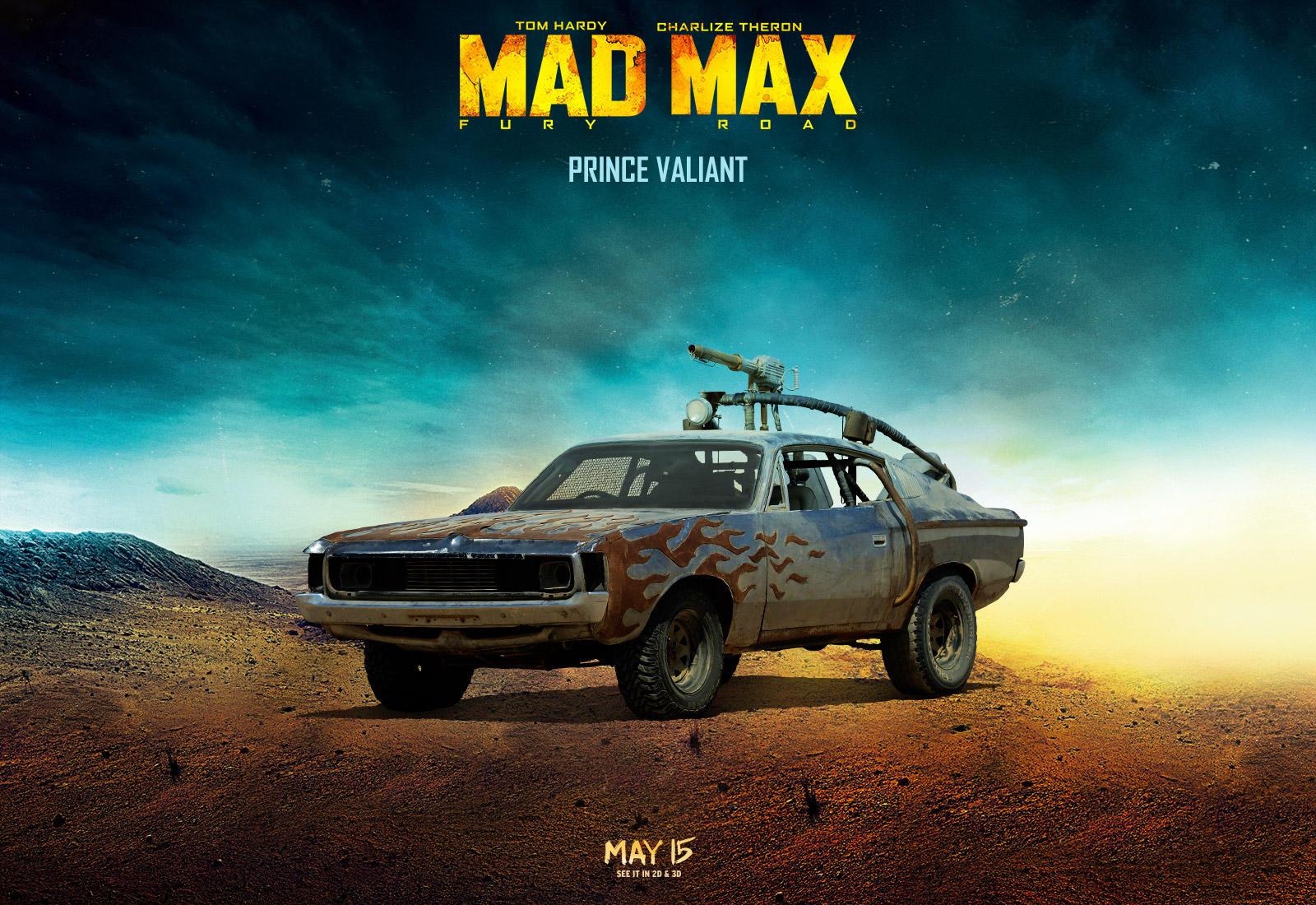 madmax-princevaliant-cars