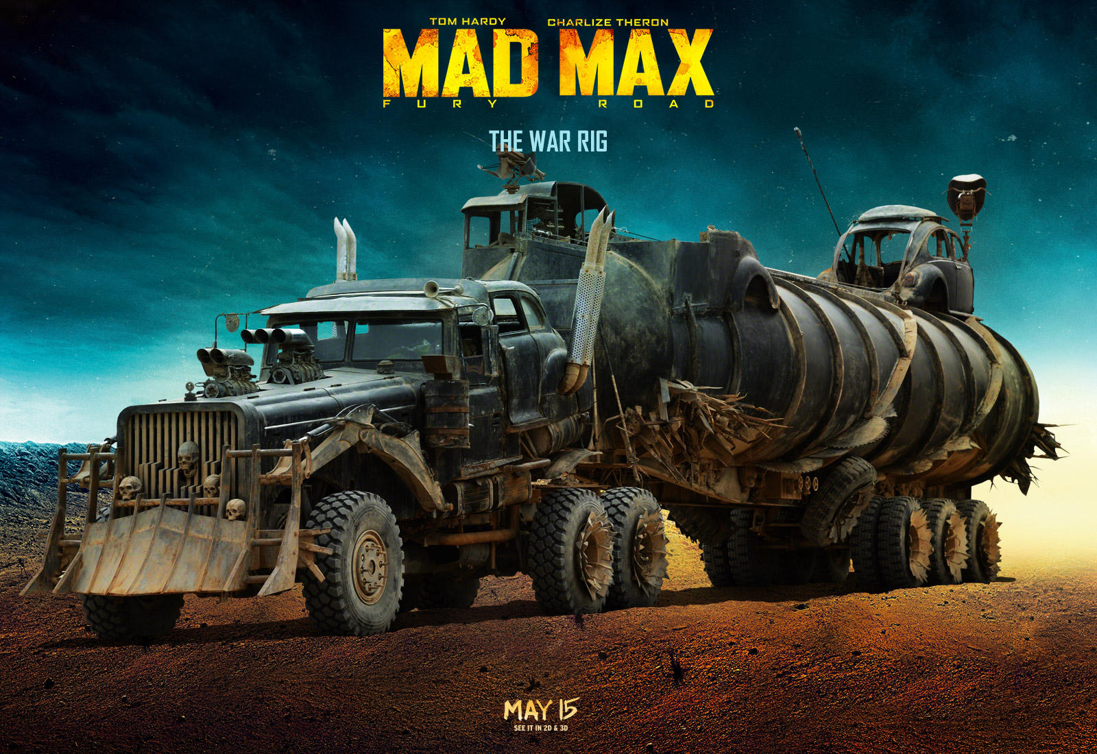 madmax-warrig-cars