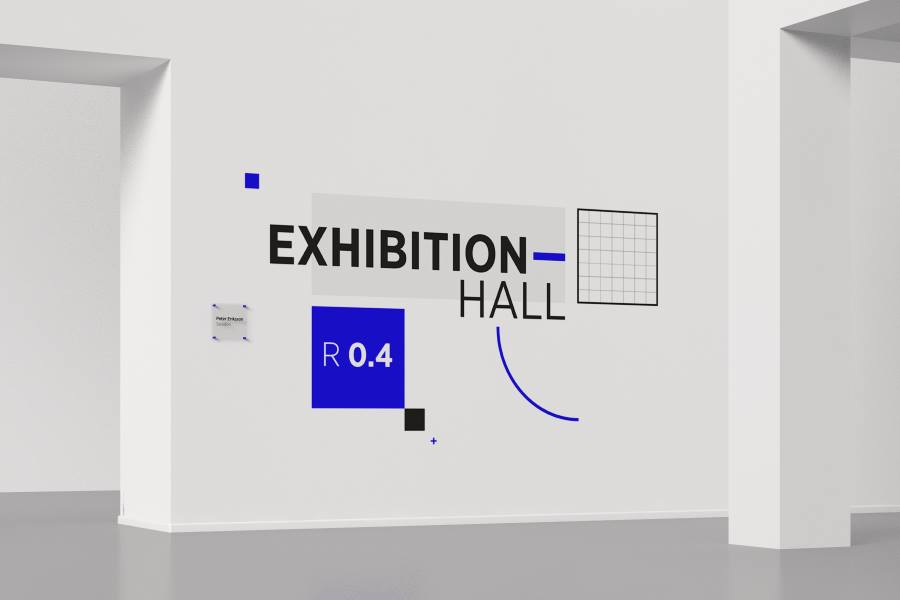Deutsches Architektur Museum 8
