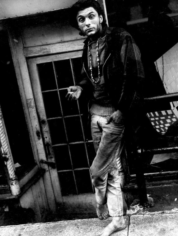 Leon Levinstein-fotografia-oldskull-11