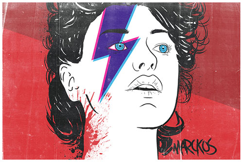Marckos-Paulo10