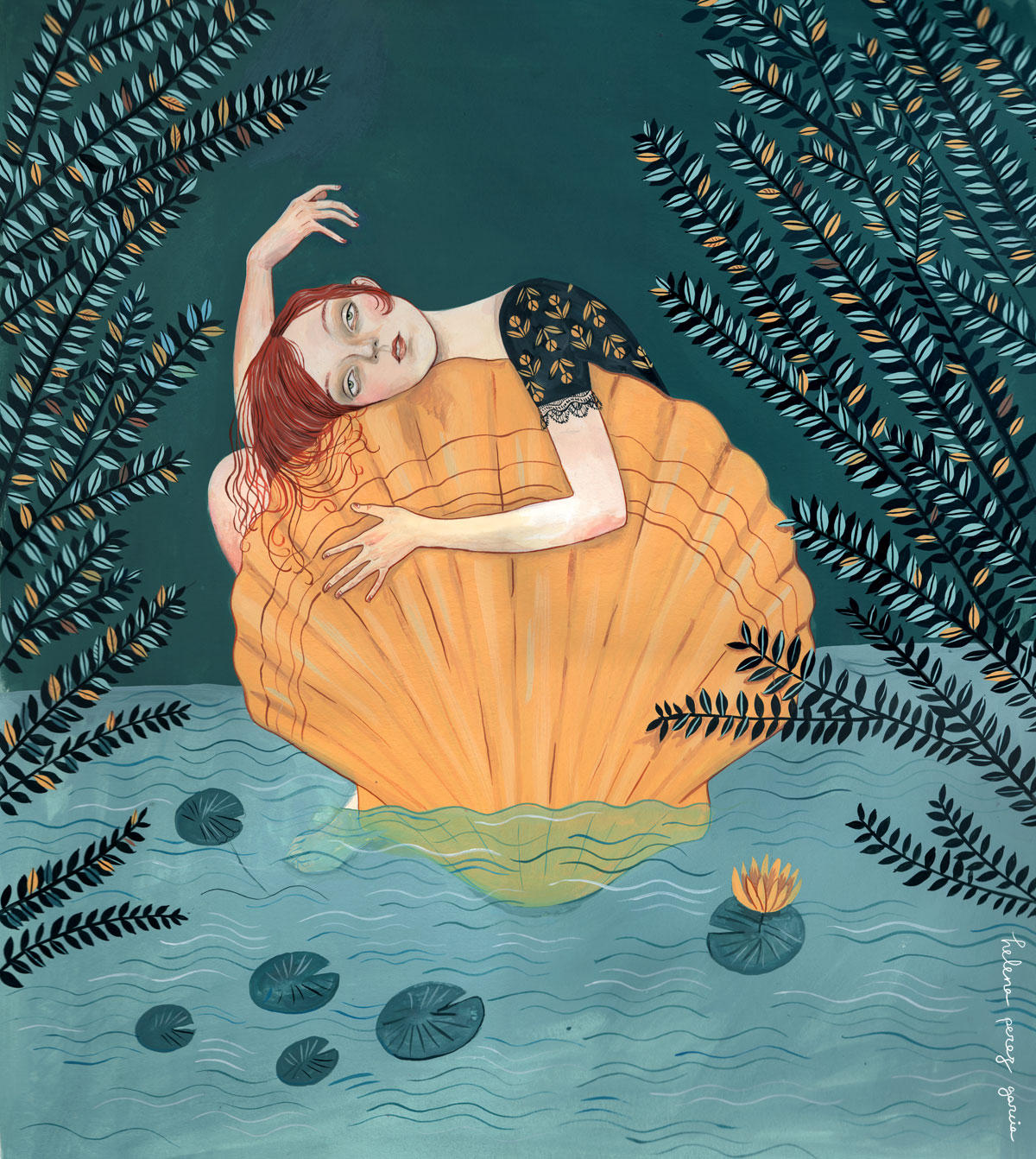 helena-perez-garcia-illustration-3-2