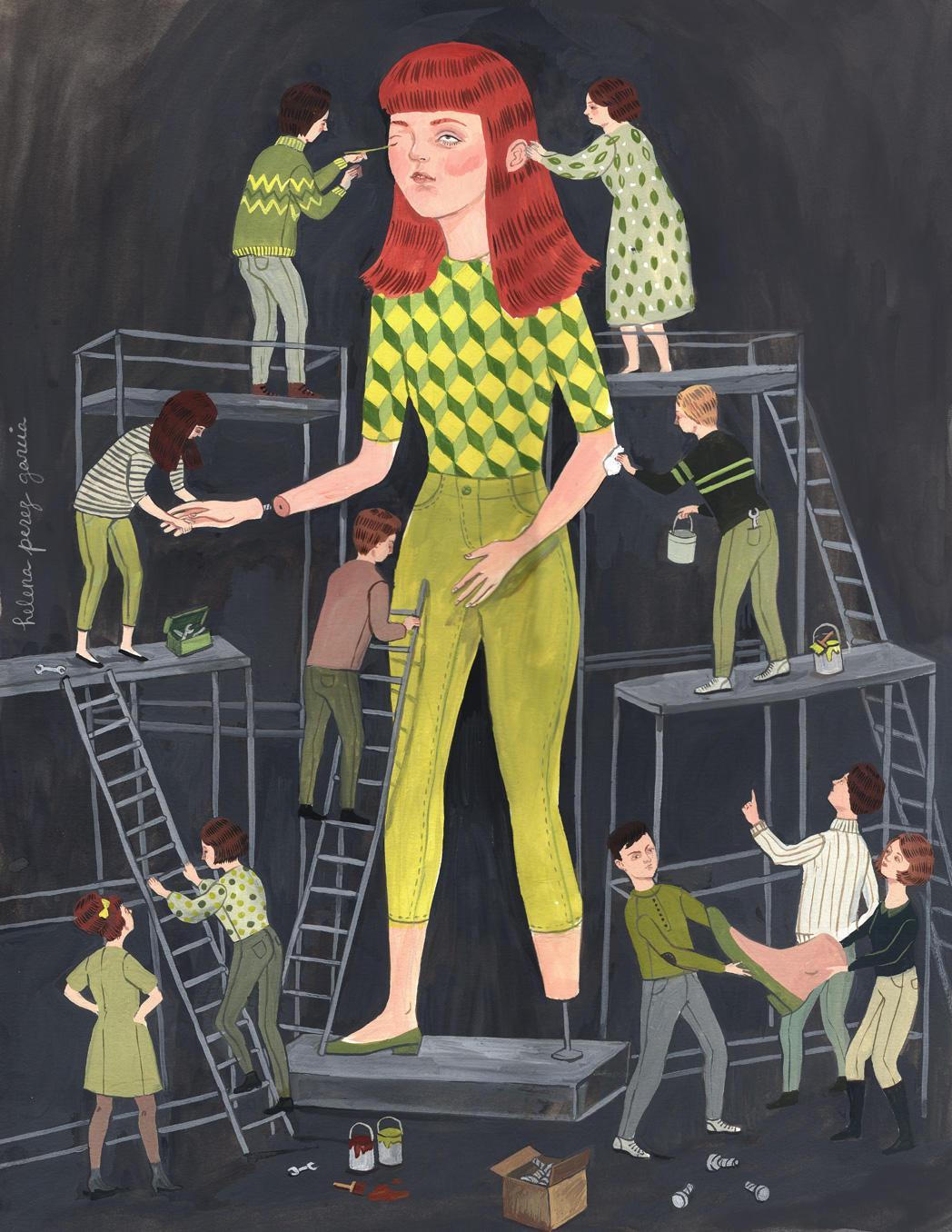 helena-perez-garcia-illustration-5