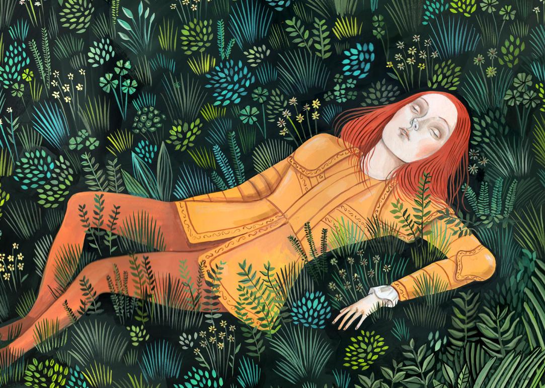 helena-perez-garcia-illustration-6