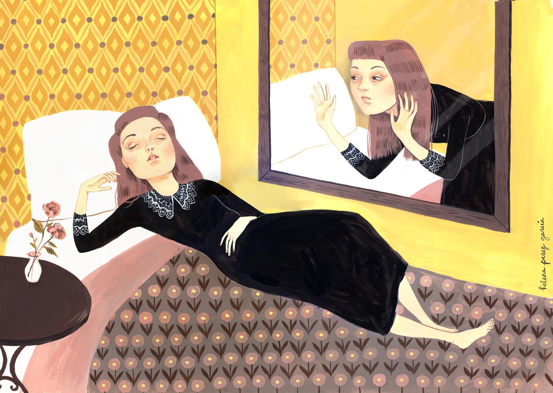 helena-perez-garcia-illustration-7