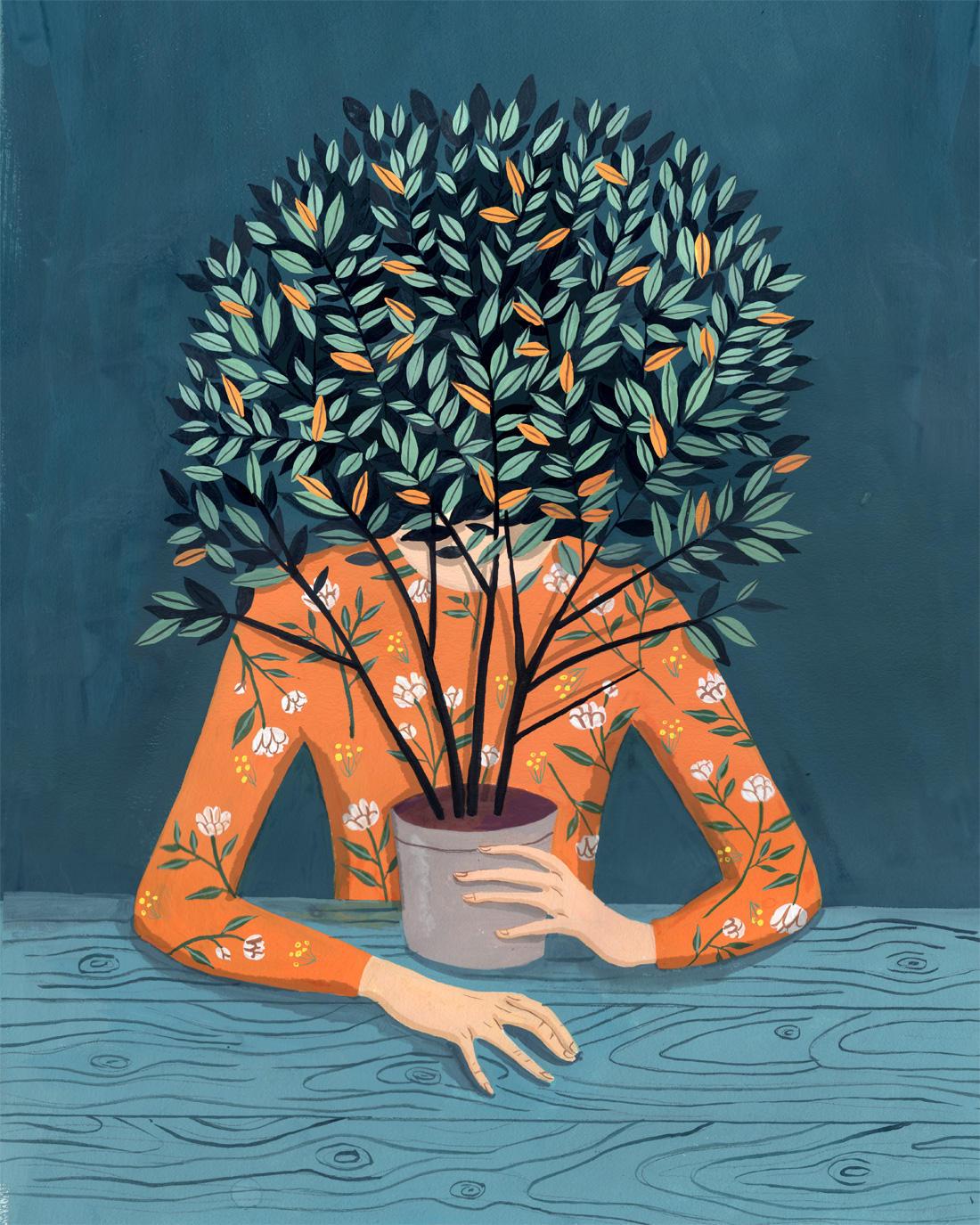 helena-perez-garcia-illustration-8