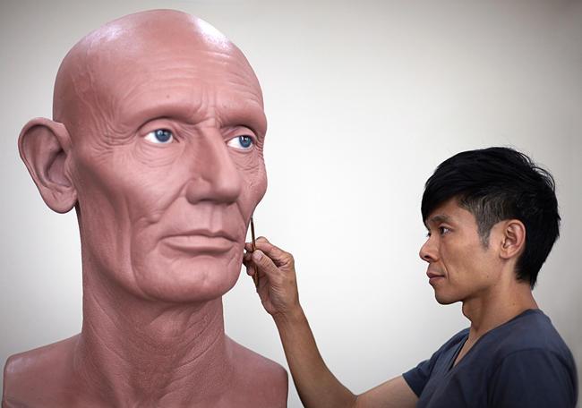 kazuhiro-tsuji heads 6