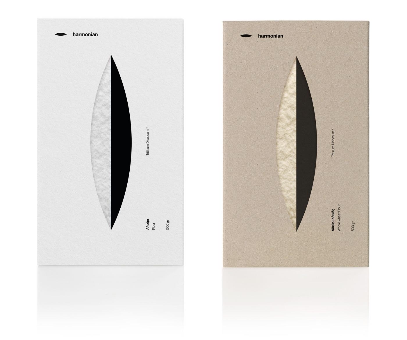 mousegraphics-diseno-oldskull-19