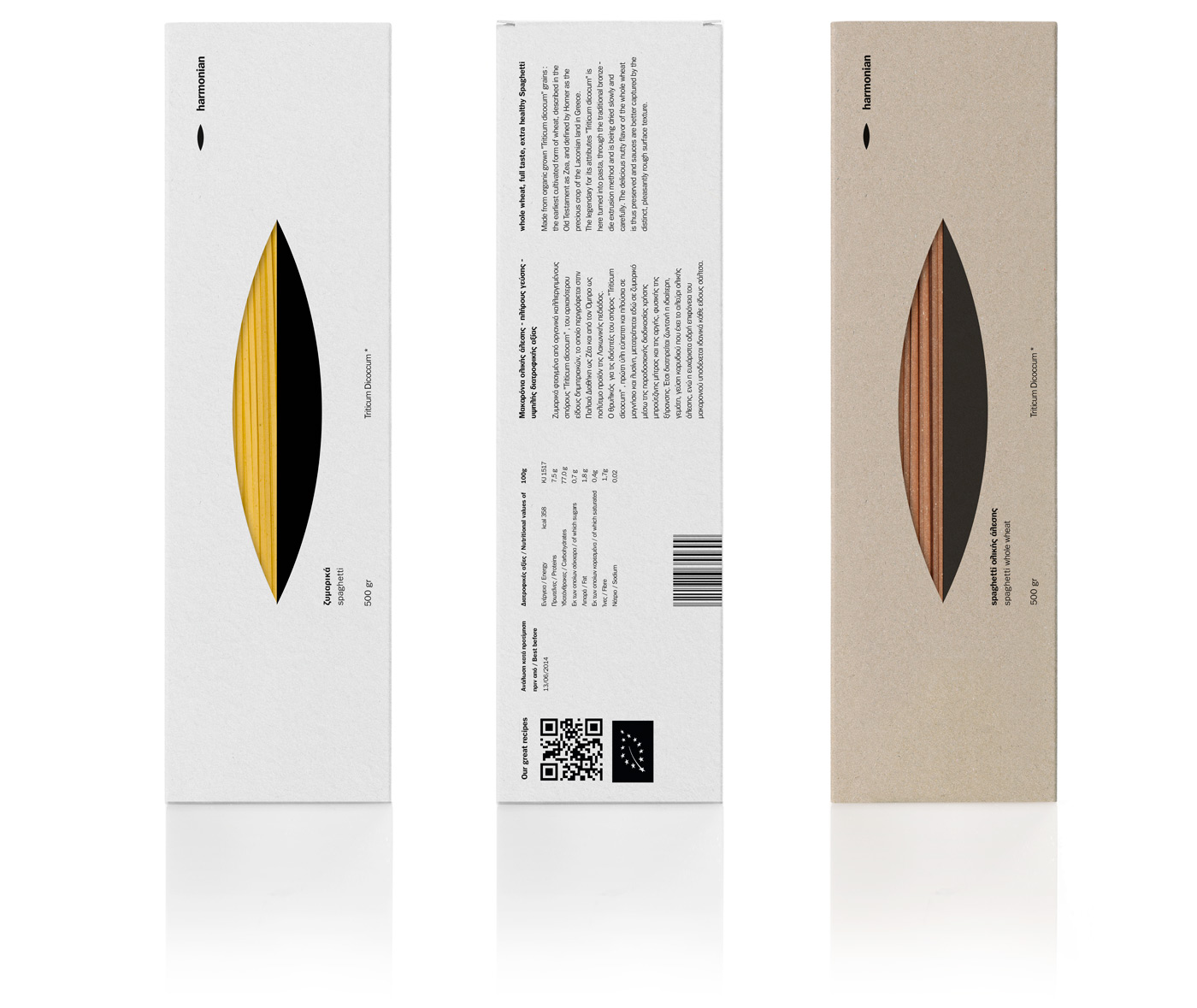 mousegraphics-diseno-oldskull-21