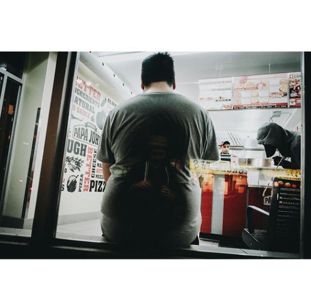phraction_street-fotografia-oldskull-02