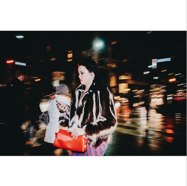 phraction_street-fotografia-oldskull-03