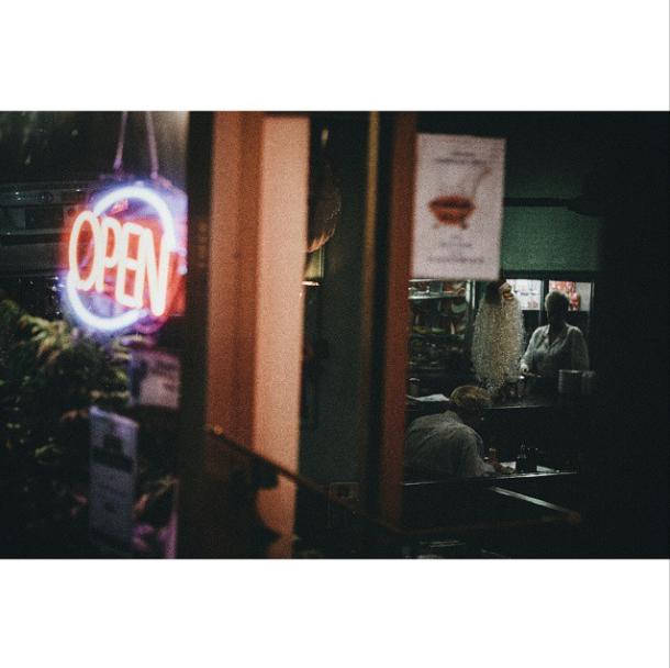 phraction_street-fotografia-oldskull-11