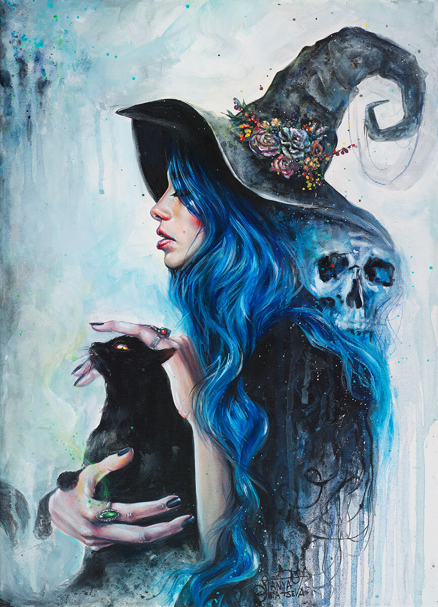 tanya shatseva illustration 1