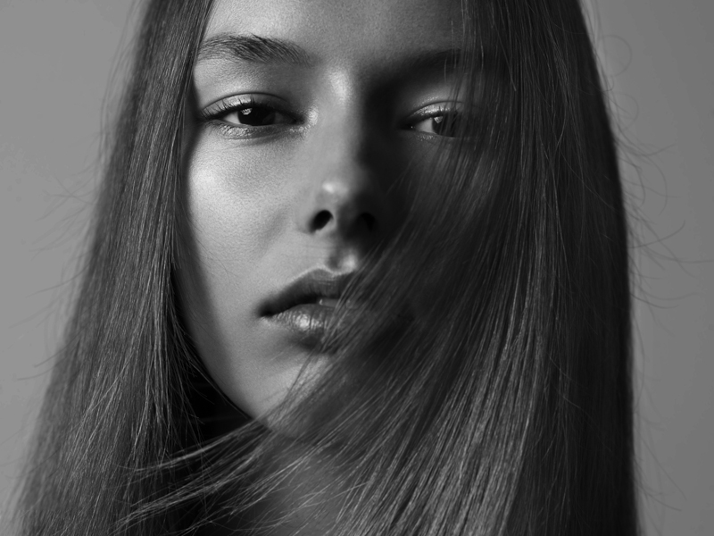 yuliagorbachenko-foto-oldskull-09