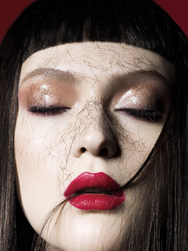 yuliagorbachenko-foto-oldskull-12