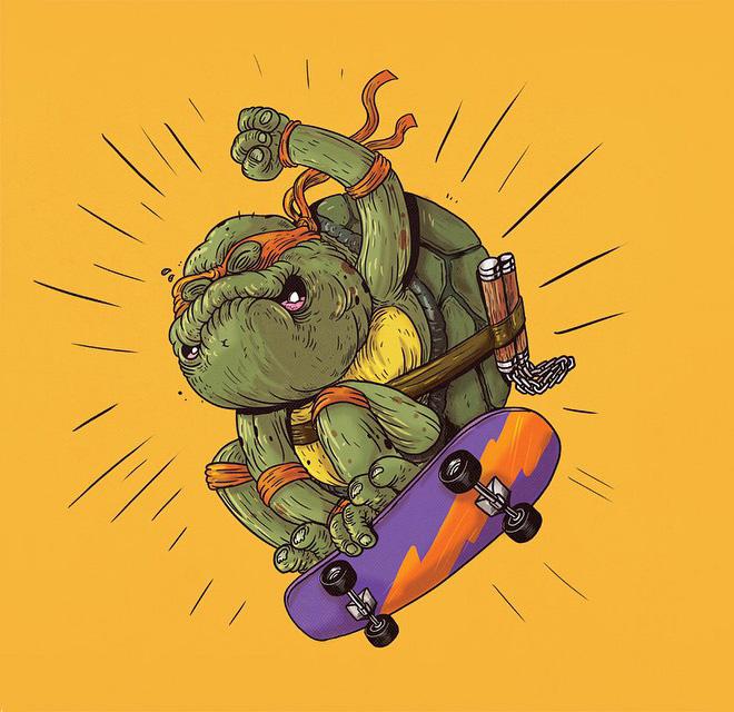 Alex_Solis-ilustracion-oldskull-06
